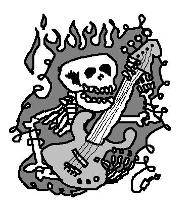 bass 2222