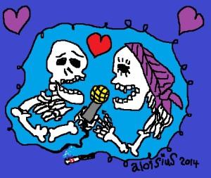 skelette duette2