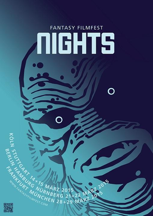 Nights15_A0.indd
