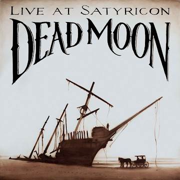 dead-moon-live-at-satyricon