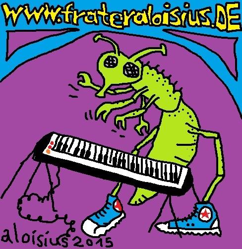 piano zwei Unbenannt