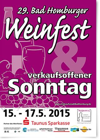 plakat_weinfest_2015