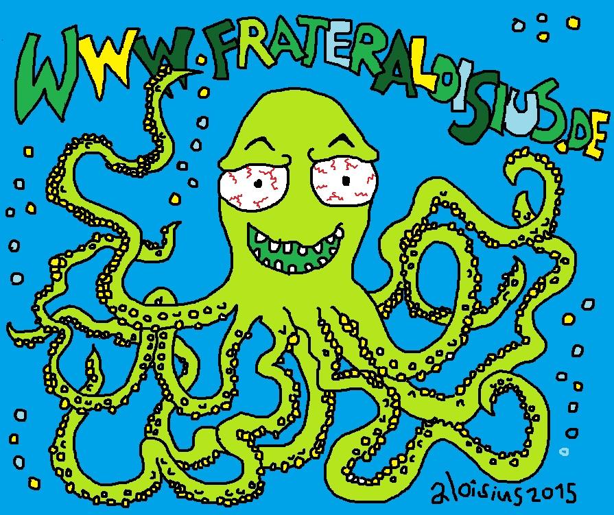 Unbenannt neuer oktopus 2015 bbb