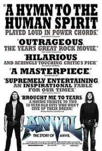 anvil poster film
