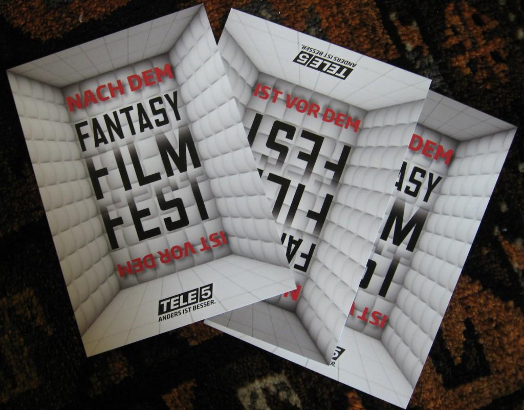 tele5-postkarten fantasyfilmfest-woche 2015