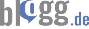 bloggde logo_21
