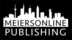 logo_meiersonline