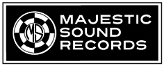 majestic sound records