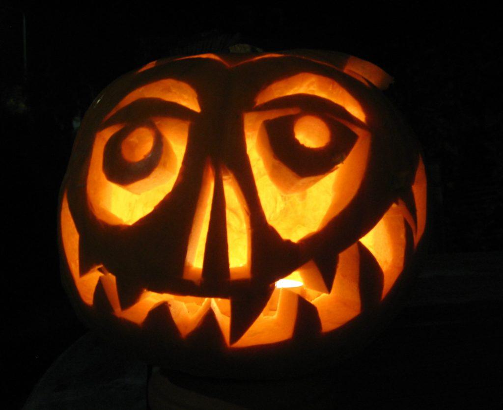 halloween-kuerbis-2015-frater-aloisius