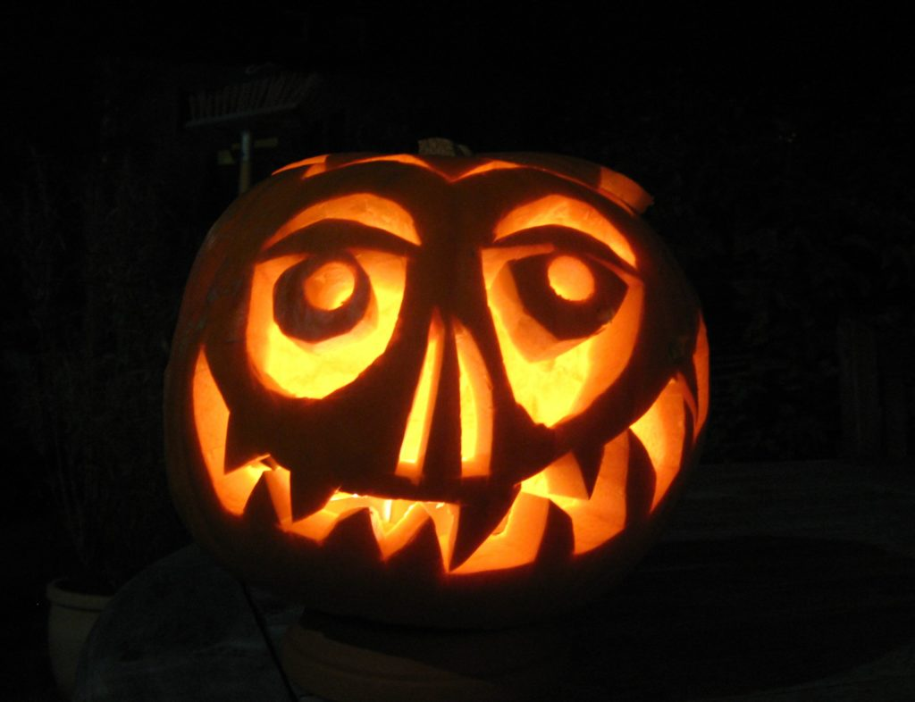 halloween-kuerbis-2015-frater-aloisius-222
