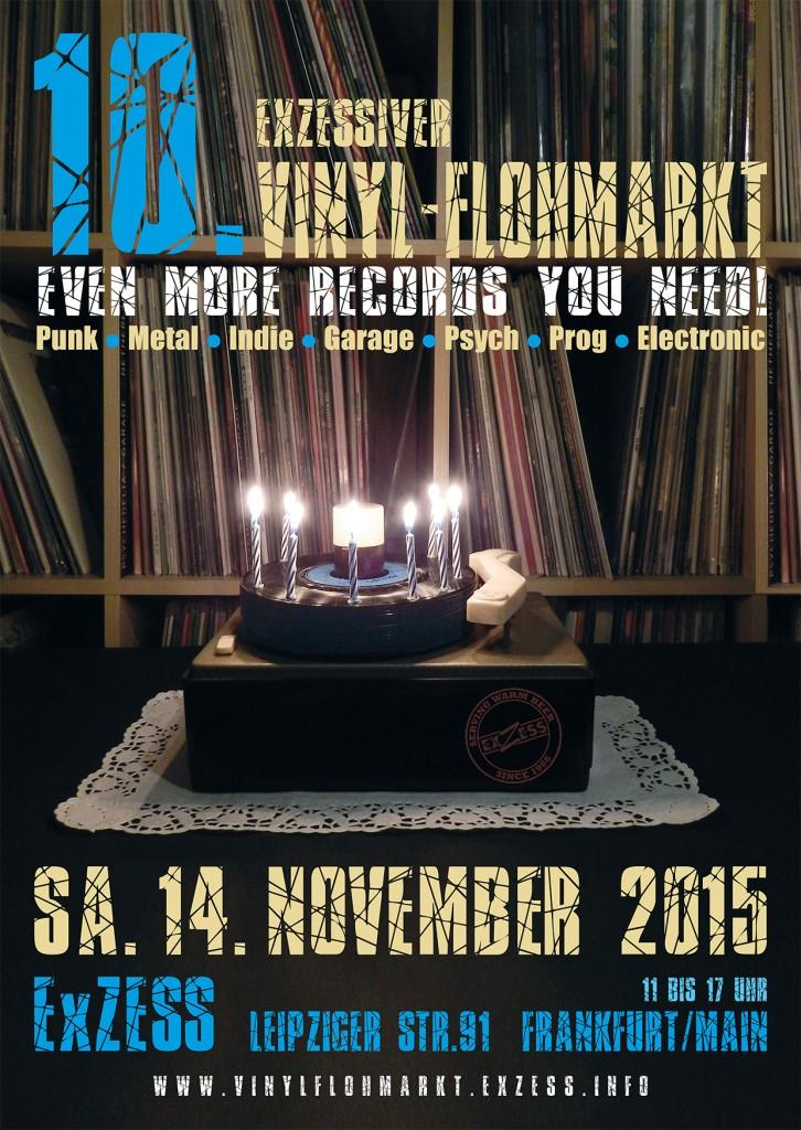 Vinylflohmarkt10_Layout-online.indd