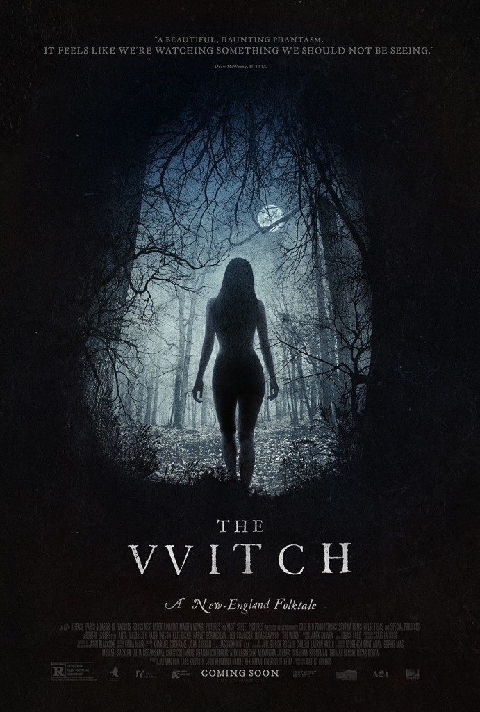 witch-poster 2016