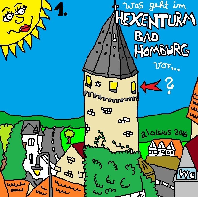 aaa 1 hexenturm bad homburg frater aloisius 222