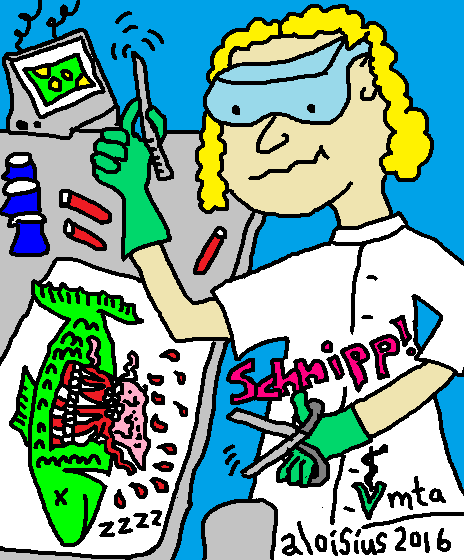 vmta-veterinaer-mit-fisch-farbe