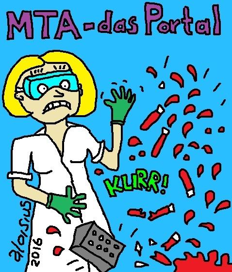 mta-missgeschick-test-farbe-2-fuers-web