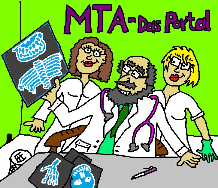 mta-roeentgenbild-arzt-und-mta-in-farbe