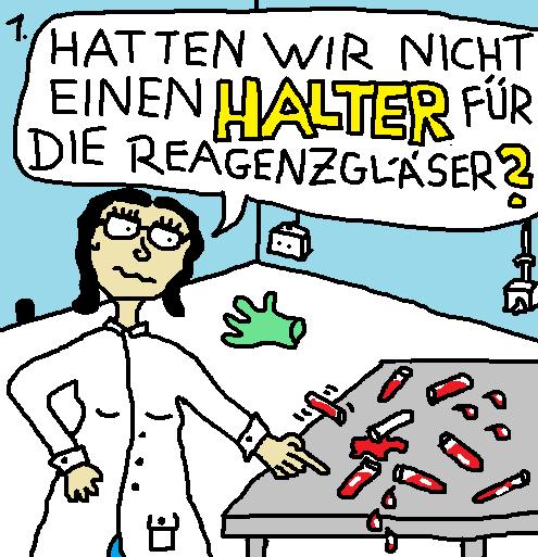 mta-halterung-fuer-blutproben-sylvester-bild-1-farbe