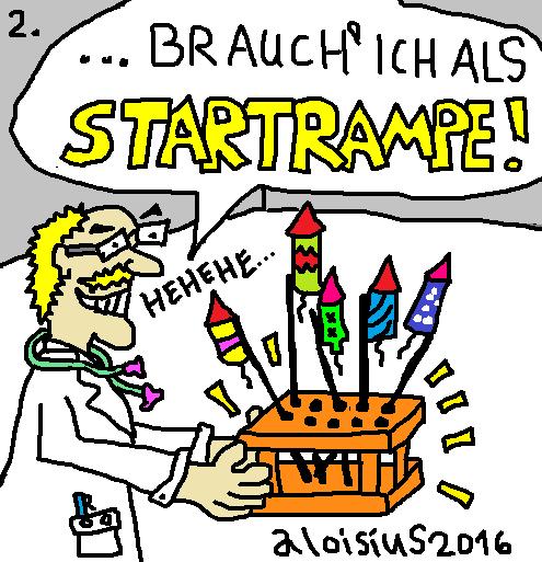 mta-halterung-fuer-blutproben-sylvester-bild-2-farbe